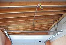 Garage Door & Opener Repairs Portland, OR 503-837-4009